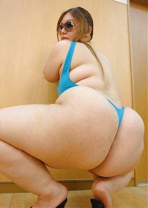 categorized chubby thumb jpg 1152x768