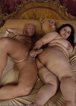 Porno Filmovi Besplatno Porn Videos  Pornhubcom